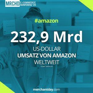 10-E-Commerce-Statisik-Umsatz-Amazon-Weltweit