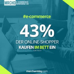12-E-Commerce-Statisitk-Online-Shopper-kaufen-im-Bett-ein