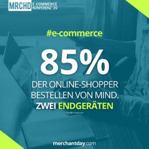 13-E-Commerce-Statisitk-Online-Shopper-endgeraete-multi-device