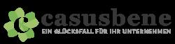casusbene-logo