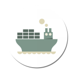 merchantday-amazon-konferenz-china-import