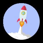 merchantday-amazon-konferenz-influencer-marketing-sales-boost