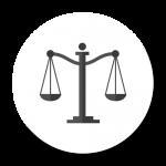 merchantday-amazon-konferenz-vortrag-markenrecht