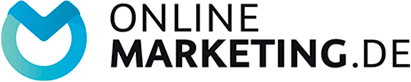 onlinemarketing.de-logo