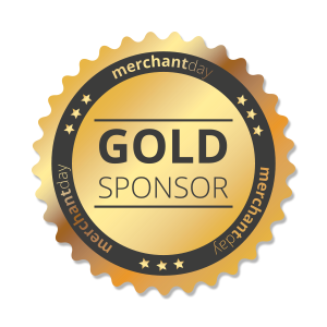 merchantday-gold-sponsor