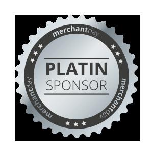 merchantday-platin-sponsor