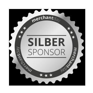 merchantday-silber-sponsor