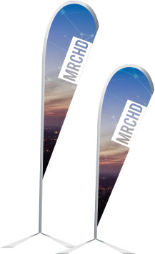 merchantday-sponsor-dropflag