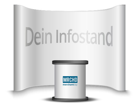 merchantday-sponsor-infostand-messestand