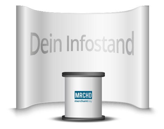 merchantday-sponsor-infostand-messestand