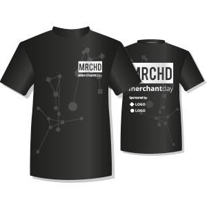 merchantday-sponsor-tshirt
