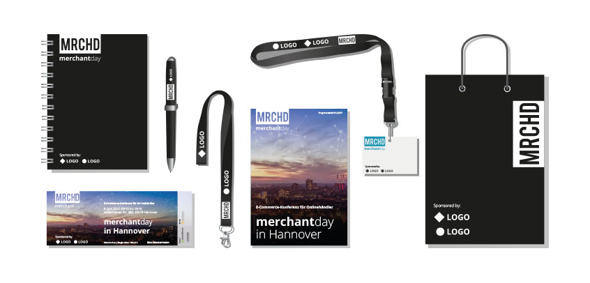 merchantday-sponsoring