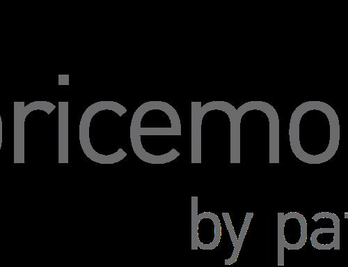 Intelligente Verkaufspreise – Repricing mit dem Pricemonitor by Patagona