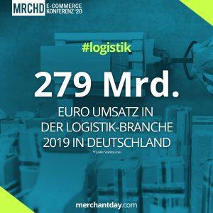 4-Logistik-Statistik-Umsatz-Paketbranche-Paketdienste-KEP-Deutschland