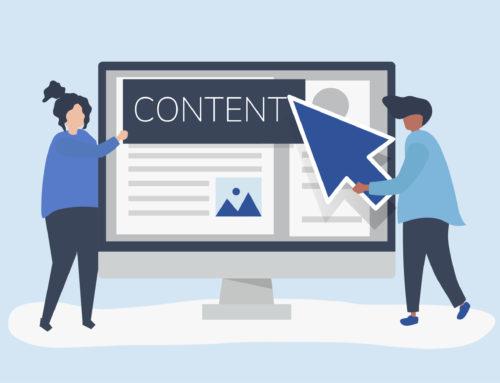 Suchmaschinen und Content im E-Commerce der Zukunft: Interview mit Niels Dahnke