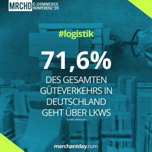 5-Logistik-Statistik-Gueterverkehr-LKW-Deutschland-Pakete