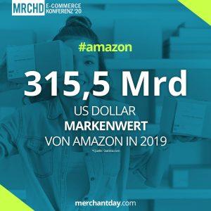 8-E-Commerce-Statistik-Amazon-Markenwert-weltweit