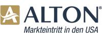 Alton-logo-200x74-neu