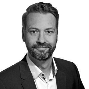 Jonny-Hofberger-Plentymarkets-Speaker-merchantday