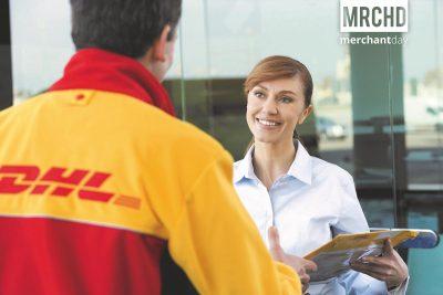 Merchantday-und-Deutsche-Post-DHL-Group