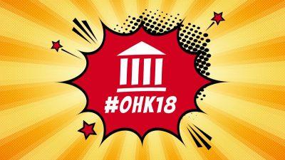 OHK-2018-onlinehaendler-kongress