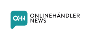 Logo Onlinehaendler News