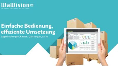 WaWision-flexible-ERP-System-fuer-Multichannel
