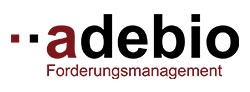 adebio-logo