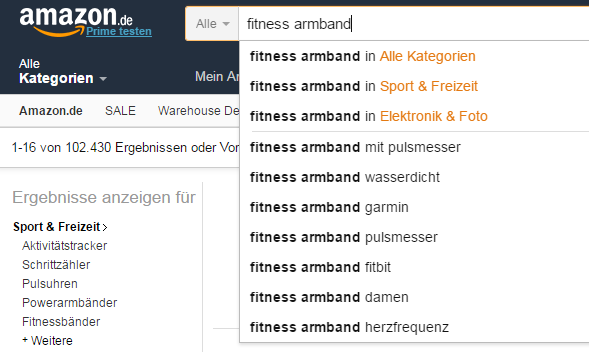 amazon-autosuggest-keywords