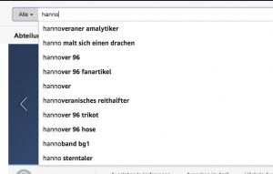 amazon-keyword-contest-hannoveraner-amalytiker