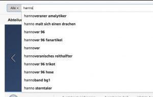 amazon-keyword-contest-hannoveraner-amalytiker
