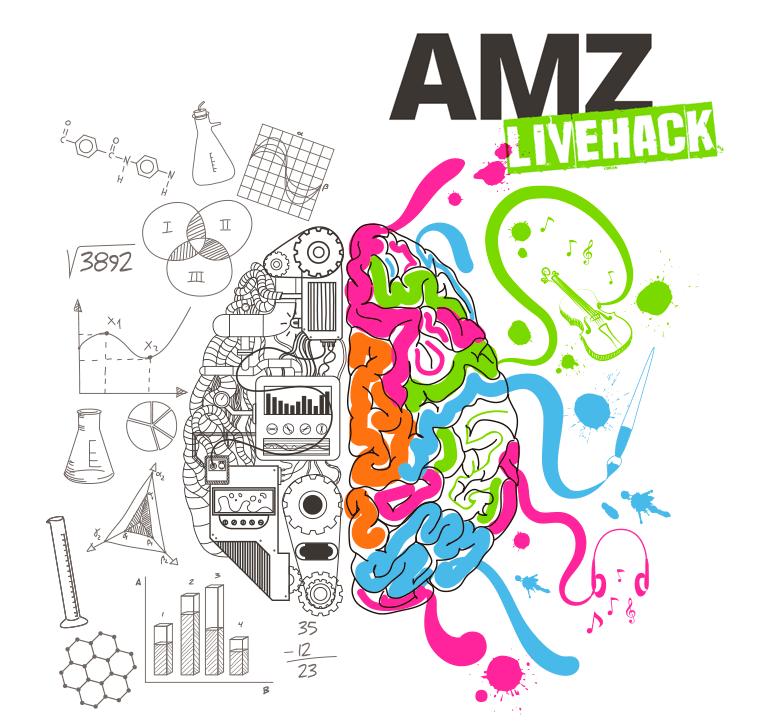 amz-livehack-merchantday