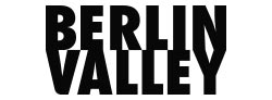 berlin-valley-logo