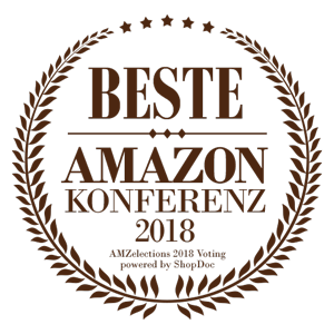 beste-amazon-konferenz-siegel-2018