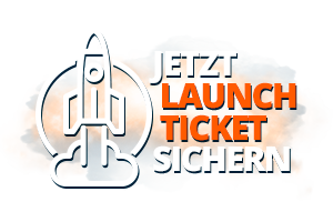 bt-launch-ticket