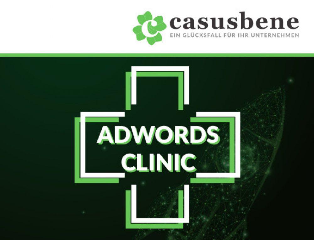 Sind Ihre Google AdWords-Kampagnen unrentabel?