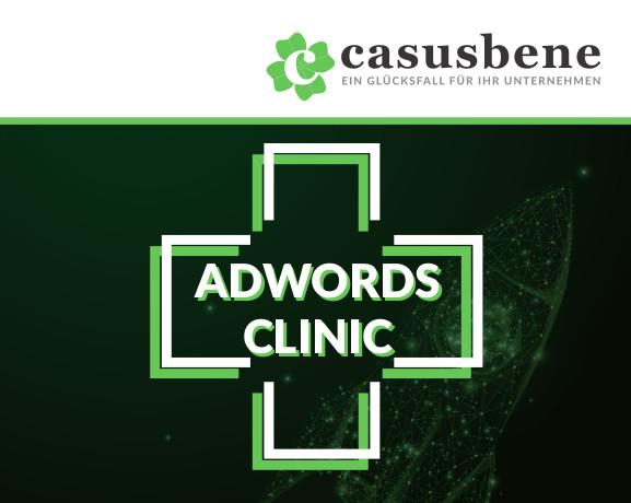 casusbene-blog-beitrag-bild-1