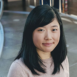 Christa Chen