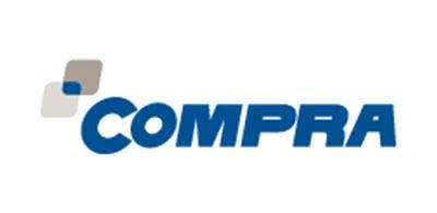 Compra Logo