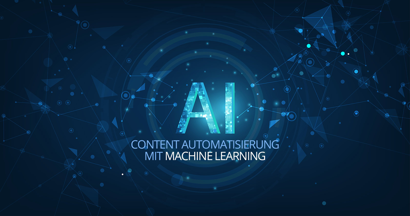 content-automatisierung-machine-learning
