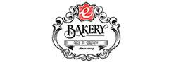 e-Bakerya Logo