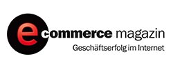 e-commerce-magazin-logo
