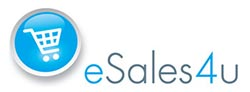 e-sales-4u-logo