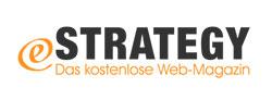 eStrategy Logo
