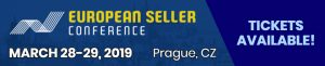 european-seller-conference-prague