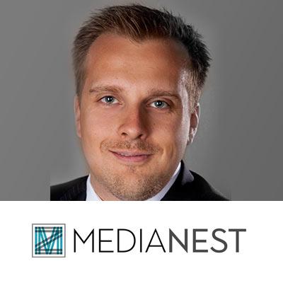 Fabian Nest