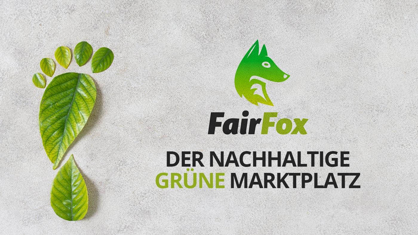 fairfox-gruener-nachhaltiger-marktplatz