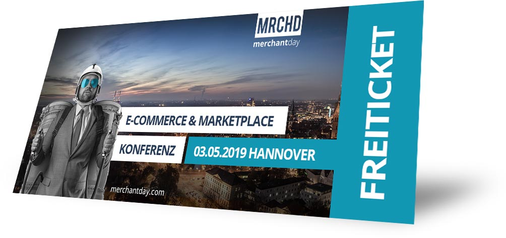 freiticket-merchantday-2019