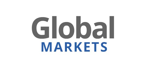 global-markets