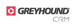 greyhound Software Logo
